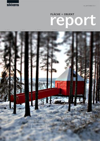 F+O Report