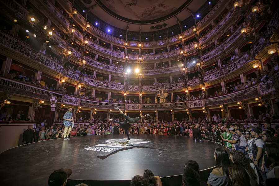 MP_140903_Red_Bull_BC_One_Naples_0038