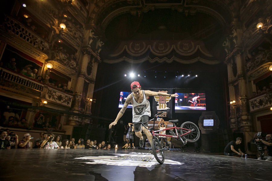 MP_140903_Red_Bull_BC_One_Naples_0048